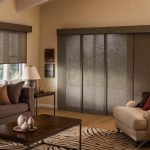Alta Roller Shades at Southwest Blinds and Shutters