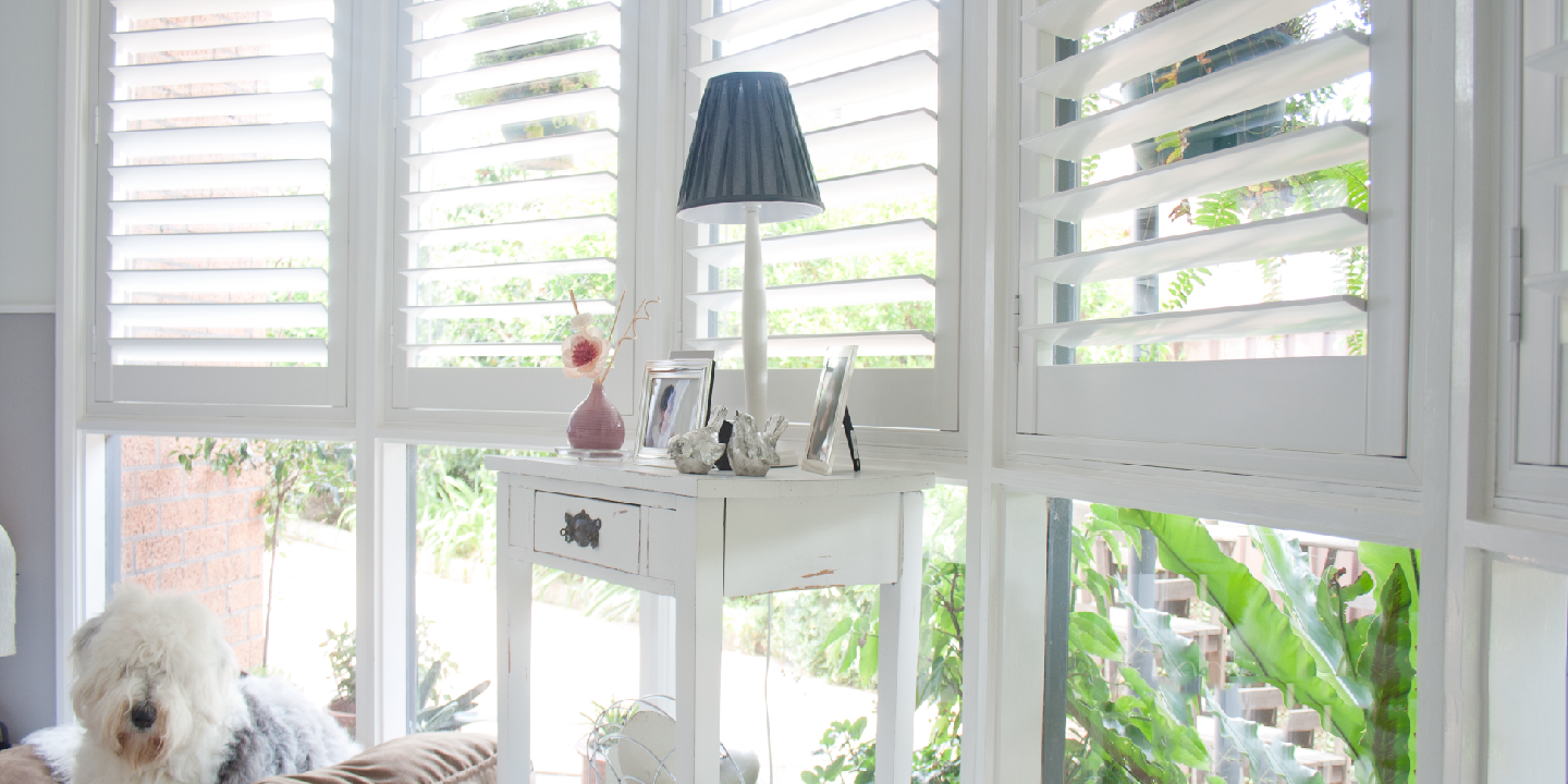 Cellular shades from Southwest Blinds