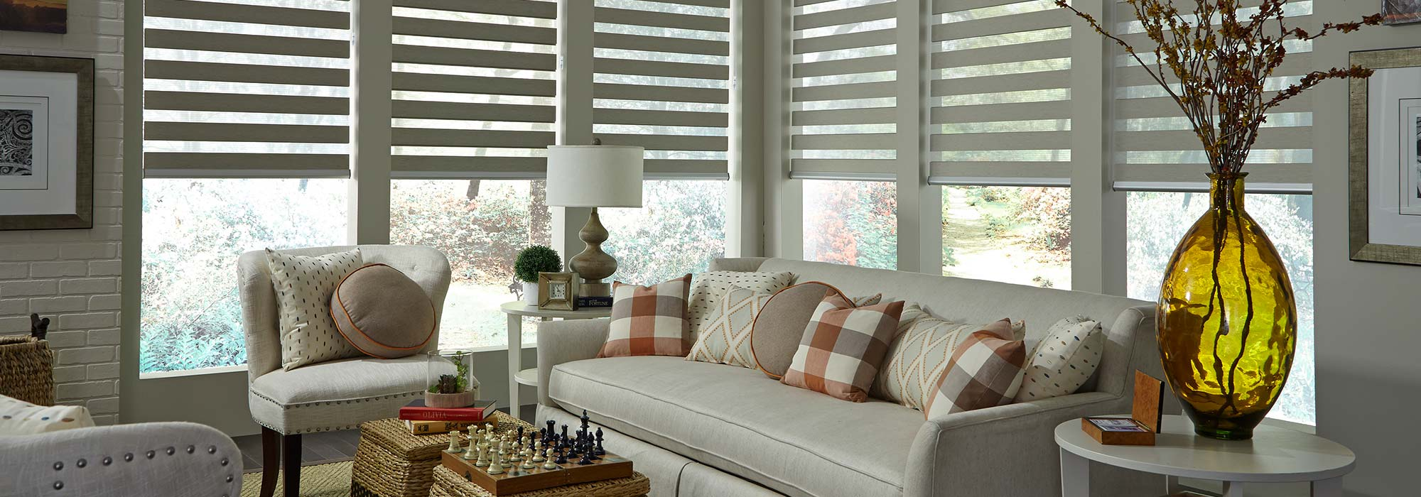 Best Living Room Blinds at Southwest in Phoenix