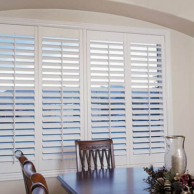 Shutters And Blinds In Phoenix Az Southwestblinds