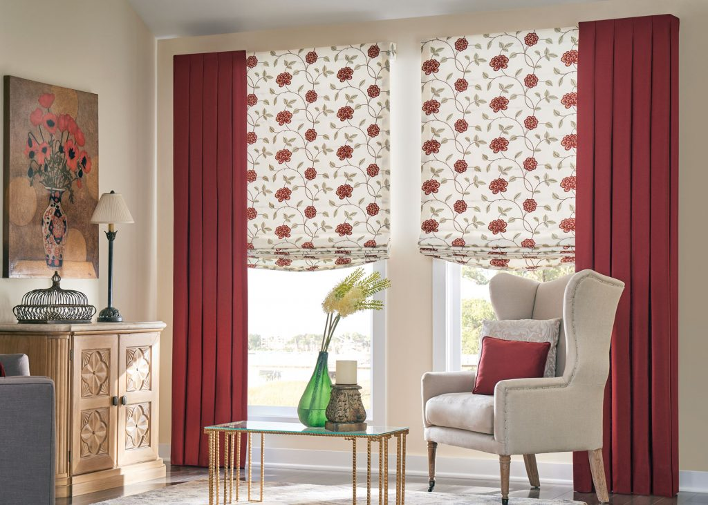 Install Window Treatments from Southwest Blinds and Shutters in Phoenix